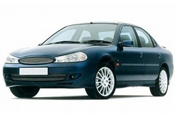 Ford Mondeo 2.jpg